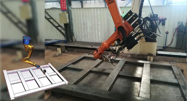 1280X720-焊缝跟踪与离线编程完美结合应用