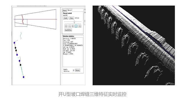 650X350-焊接过程特征检测